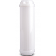 Legionella Waterfilter