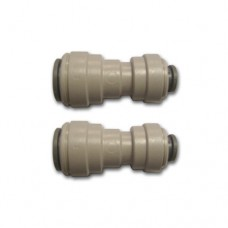 Verloop Adapters